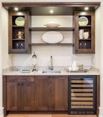 chicago wet bar cabinet home traditional with wine storage themed