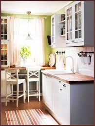 landhausstil modern ikea uncategorized kühles schlafzimmer landhausstil modern ikea