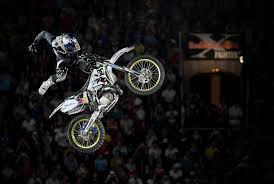 freestyle motocross games new freestyle motocross wallpaper u2022 dodskypict