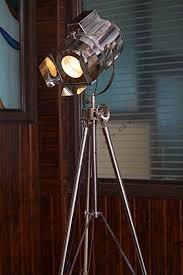 Nautical Floor Lamps 8 Best Vintage Floor Lamps Images On Pinterest Vintage Floor