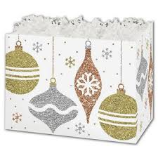 custom gift boxes retail boxes wholesale discounts