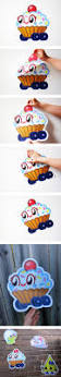 Halloween Moshi Monsters by 113 Best Moshi Monsters Images On Pinterest Monster Cakes