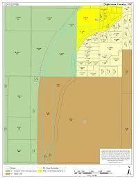 Jefferson County Tax Map 195 Acres In Jefferson County Oregon
