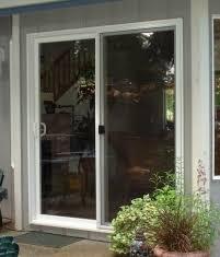 Pet Doors For Patio Doors Pet Doors Installation Replacement And Repair