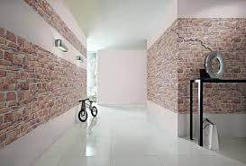 wohnzimmer steintapete wandgestaltung mit steintapete arkimco