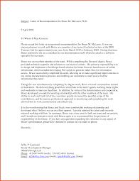 personal reference letter sample 090203175902 jpg sponsorship letter