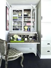 desk in kitchen ideas kitchen desk ideas mydts520