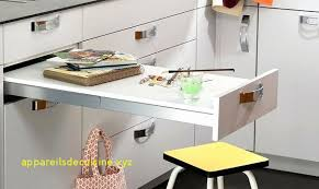 table cuisine design chaise pliante grise chaise pliante design résultat supérieur table