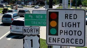 red light camera settlement red light camera settlement offered in n j whyy