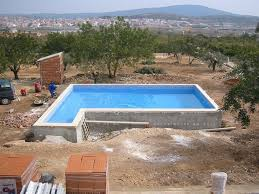l shaped pools pictures amazing finest designs above ground
