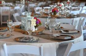 wedding linen sweet buffet wedding supplies chair covers linens