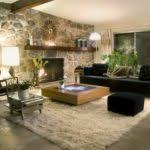 modern home interior decorating modern home interior decorating on decoration ideas and decor