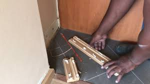 Skirting For Laminate Flooring Kenya Laminate Flooring Skirting Installation Floor Decor Kenya