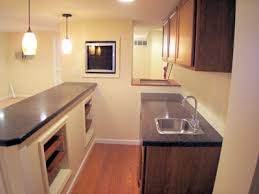st louis wet bar contractor services in wildwood