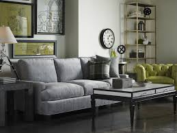 Lillian August Sofas Lillian August Sofa Best Home Furniture Decoration