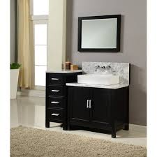 Vanity Vanity All Is Vanity Bathrooms Design Bathroom Vanities Vanity Without Top Venetian