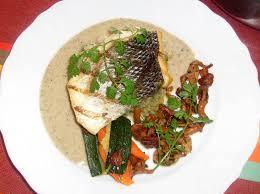cuisiner a domicile chef a domicile vilaseca pascal restaurants en pays de la loire