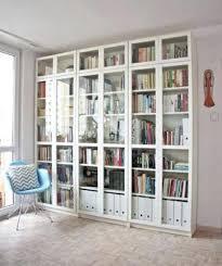 Bookshelf Room Divider Ideas Bookcase Bookcase Room Dividers Ideas Small Bedroom Shelves