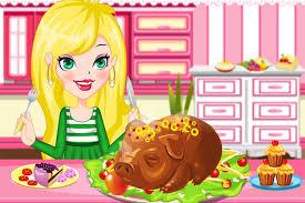 jeux gratuits de cuisine de jeux de cuisine gratuit pour all enfants