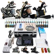 best 25 professional tattoo kits ideas on pinterest tattoo kits