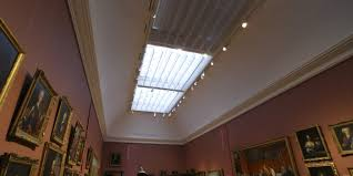 we offer the best range of blinds for public buildings in