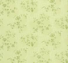 wallpaper chateau 4 as création 95485 2 floral nature pastel