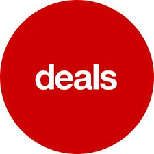 target black friday deals on iphone cell phones u0026 smartphones target