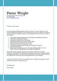 Testing Resume For 1 Year Experience Pieter Cv U0026 Qualifications