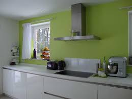 peinture cuisine vert anis peinture vert anis gallery of inspirations et étourdissant