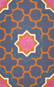 581 best c rug images on pinterest modern rugs area rugs