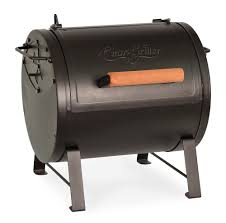 Master Forge Patio Barrel Charcoal Grill by Amazon Com Char Griller 2 2424 Table Top Charcoal Grill And Side