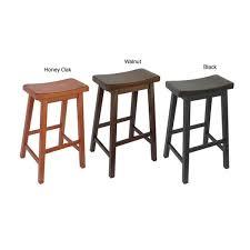 incredible saddle seat bar stool buy a custom made saddle seat bar