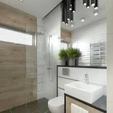 ideen f r kleine badezimmer moderne badezimmer klein ideen ideen fr kleine bder herrlich on