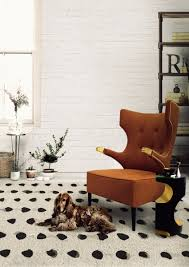 download free ebook 100 contemporary rugs best design books