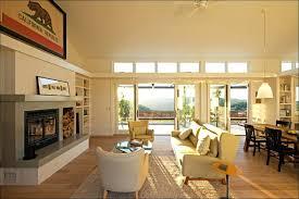home interior design sles interior design sales rep home decor things sale home decor