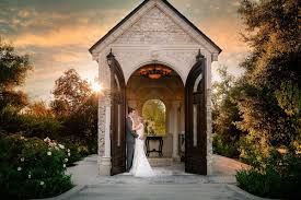 wedding venues orange county wedding reception venues in orange county ca the knot