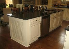 kitchen island cabinet base top kitchen island cabinets base kitchen island base cabinets create