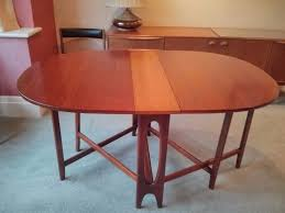 G Plan Dining Room Furniture by G Plan Drop Leaf Dining Table Vintage Retro 1970s Teak In Wigan
