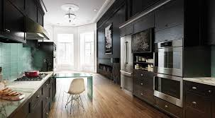 breathtaking kitchen design gallery and with cheap kitchen