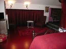 mysmartbox fr chambre et table d hotes chambres d hôtes au palton chambres d hôtes raon aux bois