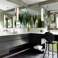 ideas on how to decorate a bathroom 35 best small bathroom ideas small bathroom ideas and designs