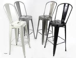 tolix bar stools for sale bar stools elegant tolix bar stools for sale tolix bar stools for