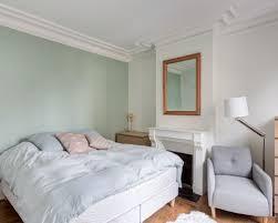 couleur d une chambre adulte ordinaire couleur d une chambre adulte 3 chambre adulte
