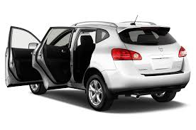 nissan rogue door handle 2012 nissan rogue reviews and rating motor trend
