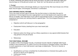 strong resume words resume adjectives and verbs resume power verbs and words