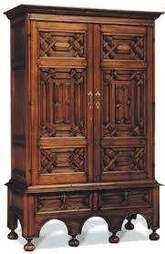 Black Armoire 90 Best Armoires Images On Pinterest Armoire Wardrobe Antique