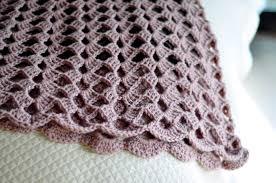 christmas tree skirt crochet patterns crochet patterns