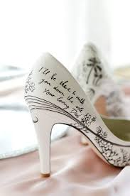 Wedding Shoes Reddit 25 Wedding Ideas To Fall In Love With In September