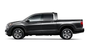 Motor Vehicle Bill Of Sale Alabama by Honda Showcases The New Ridgeline Pickup To Be Built In Alabama