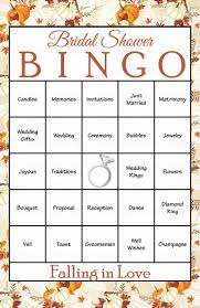 best 25 wedding bingo ideas on pinterest bingo 2016 bridal